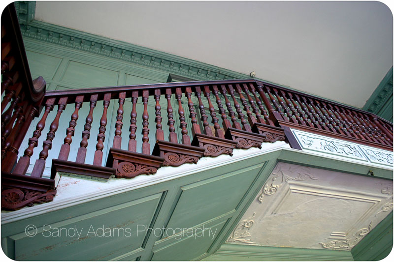 A Southern Girl's View… Drayton Hall Plantation | South ...