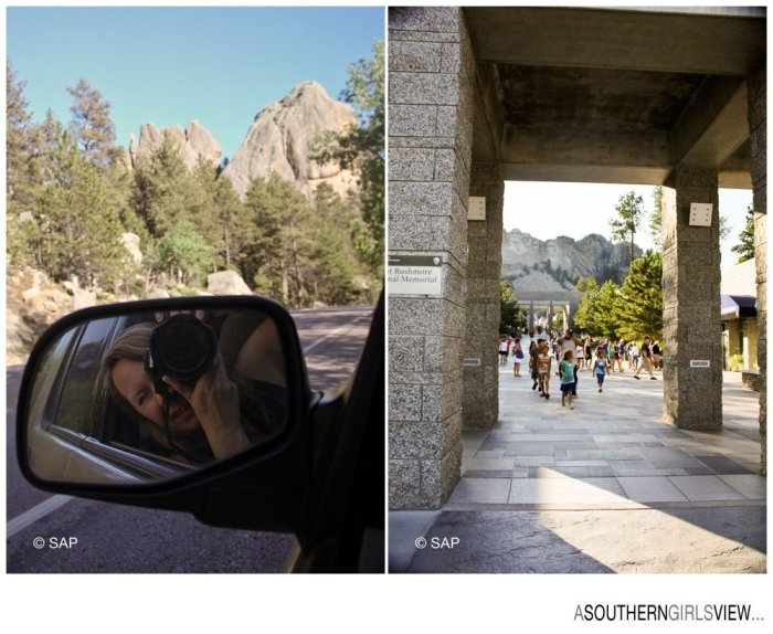Sandy Adams Photography Mount Rushmore-1564