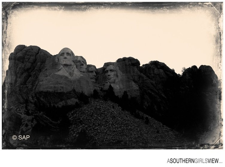 Sandy Adams Photography Mount Rushmore-1574- A