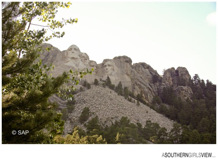 Sandy Adams Photography Mount Rushmore-1579
