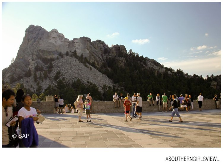 Sandy Adams Photography Mount Rushmore-1595