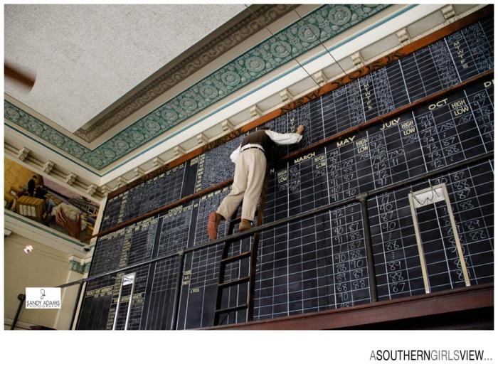 Sandy Adams Photography Cotton Exchange Memphis Editorial Photographer-6882