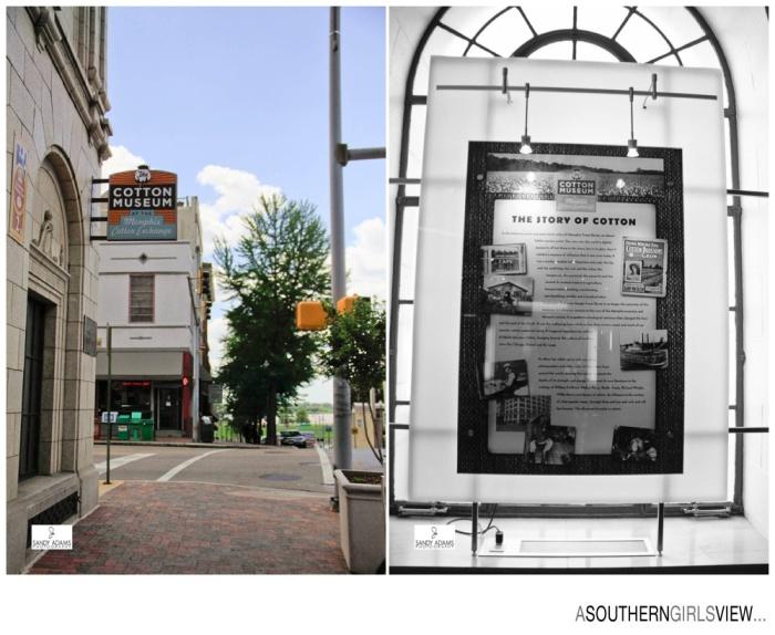 Sandy Adams Photography Cotton Exchange Memphis Editorial Photographer-6898