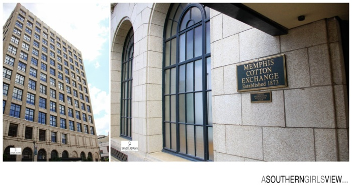 Sandy Adams Photography Cotton Exchange Memphis Editorial Photographer-6902