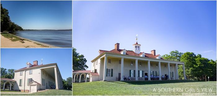 mount-vernon-travel-photojournalist-houston-clear-lake-portrait-photographer-clear-lake-sandy-adams-photography7