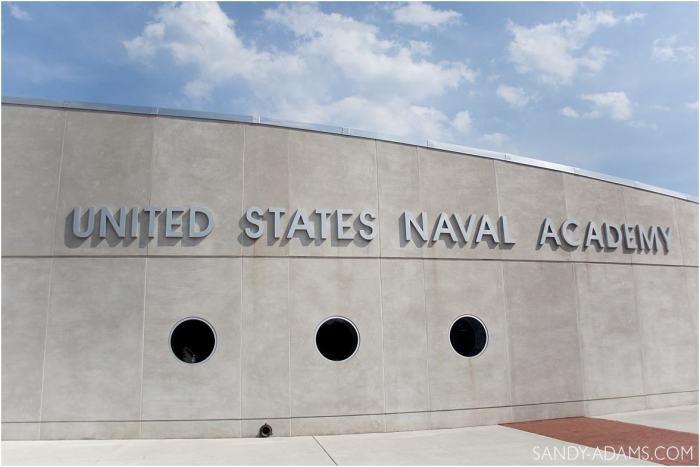 naval-academy-travel-houston-portrait-photographer-clear-lake-sandy-adams-photography21