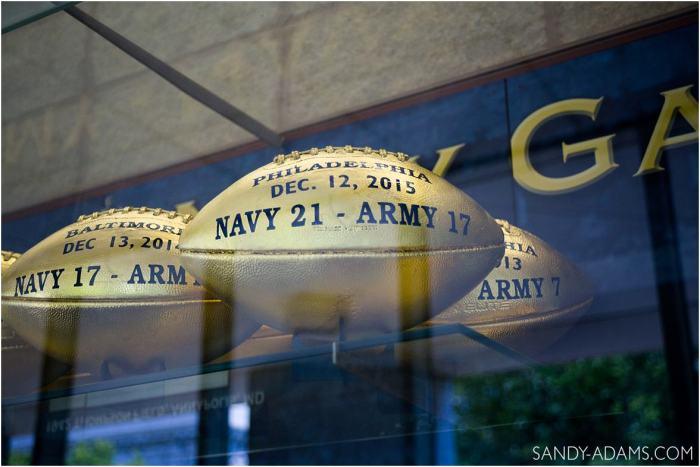 naval-academy-travel-houston-portrait-photographer-clear-lake-sandy-adams-photography6