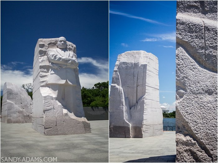 martin-luther-king-washington-d-c-league-city-houston-travel-photographer-clear-lake-sandy-adams-photography1