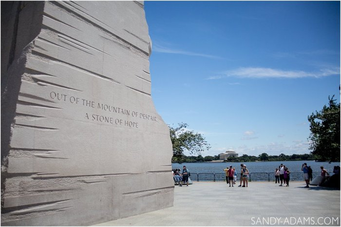 martin-luther-king-washington-d-c-league-city-houston-travel-photographer-clear-lake-sandy-adams-photography3
