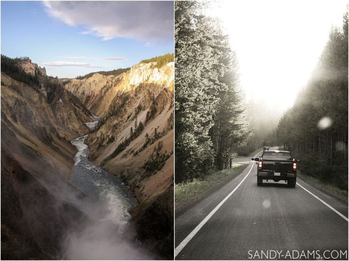 travel-writer-yellowstone-lucys-tales-league-city-houston-clear-lake-portrait-photographer-clear-lake-sandy-adams-photography17